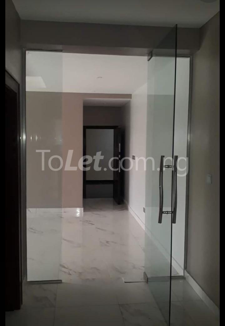 2 bedroom Flat / Apartment for rent - Banana Island Ikoyi Lagos - 5