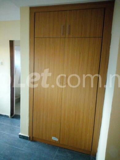 2 bedroom Flat / Apartment for rent Container road Awoyaya Ajah Lagos - 4