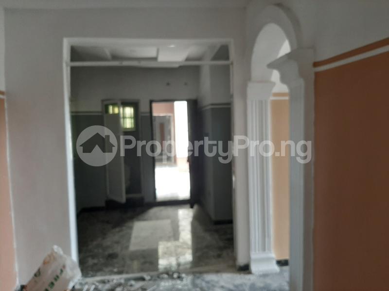 2 bedroom Flat / Apartment for rent Abraham adesanya Lekki Phase 2 Lekki Lagos - 7