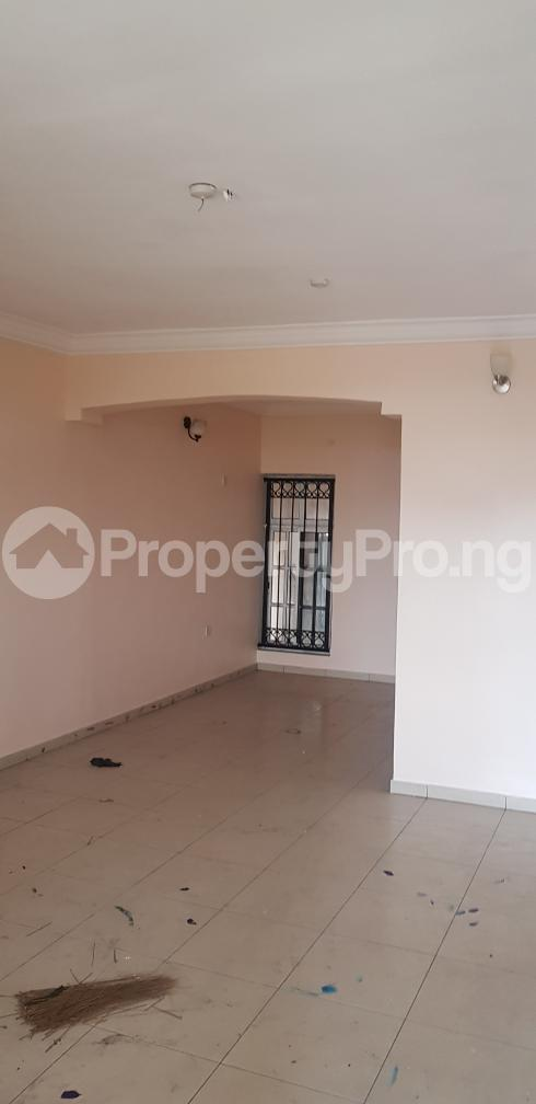 2 bedroom Flat / Apartment for rent RUMUIBEKWE Estate  Shell Location Port Harcourt Rivers - 3