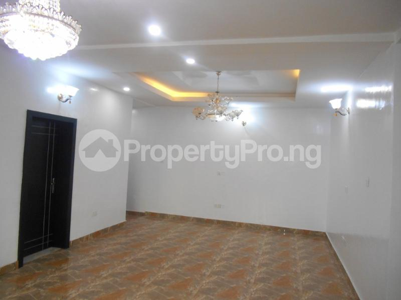 2 bedroom Flat / Apartment for sale Lekki Gardens phase 4; Lekki Phase 2 Lekki Lagos - 5