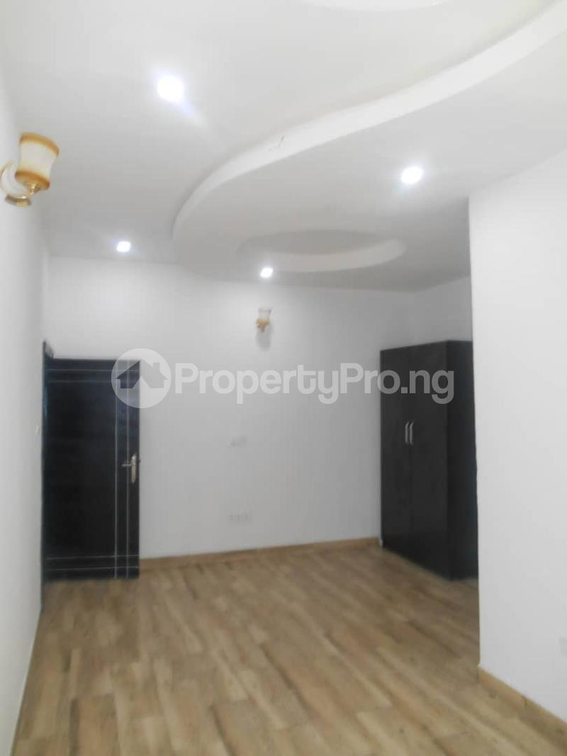 2 bedroom Flat / Apartment for sale Lekki Gardens phase 4; Lekki Phase 2 Lekki Lagos - 1