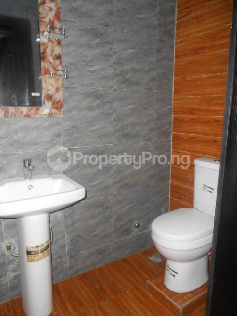2 bedroom Flat / Apartment for sale Lekki Gardens phase 4; Lekki Phase 2 Lekki Lagos - 3