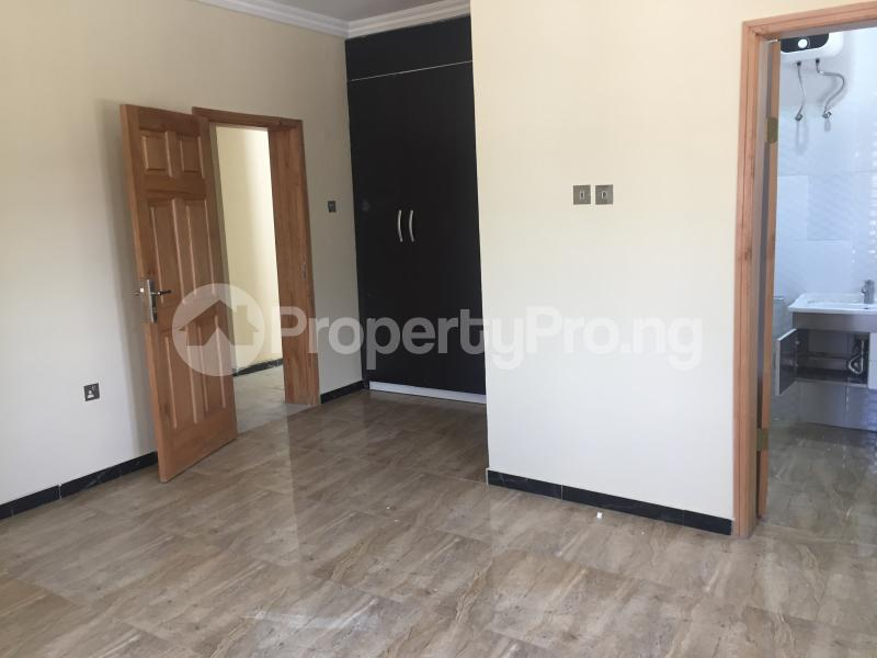 3 bedroom Flat / Apartment for rent Off admiralty way Lekki Phase 1 Lekki Lagos - 5
