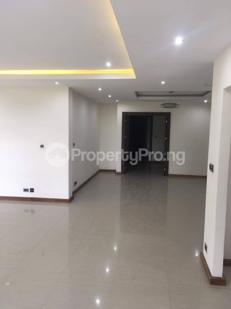 3 bedroom Flat / Apartment for rent ---- Old Ikoyi Ikoyi Lagos - 3