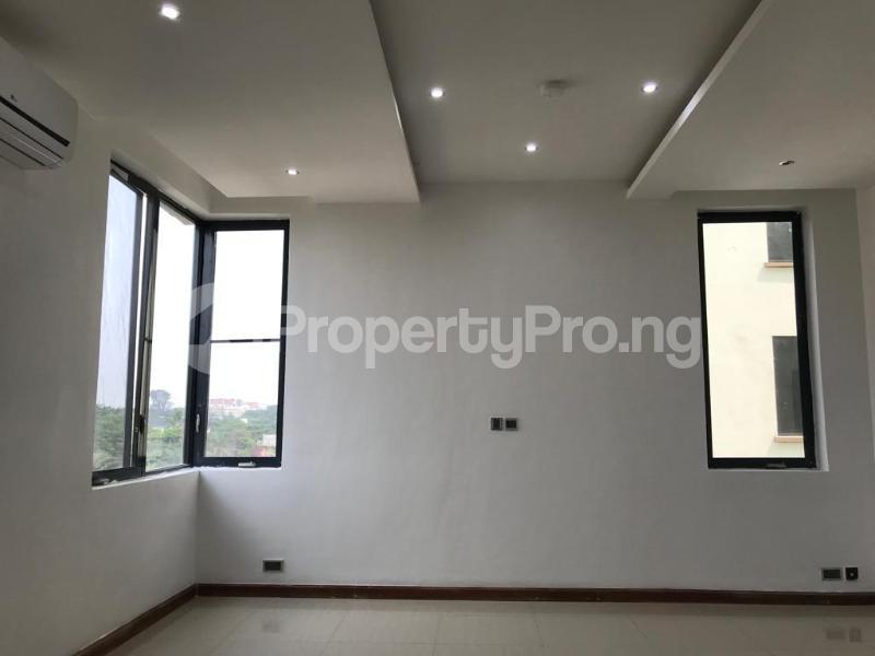 3 bedroom Flat / Apartment for rent ---- Old Ikoyi Ikoyi Lagos - 2