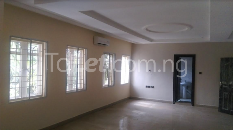 3 bedroom Flat / Apartment for rent Wuse 2 Wuse 2 Abuja - 4
