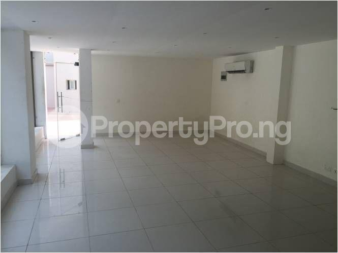 3 bedroom Flat / Apartment for rent - Old Ikoyi Ikoyi Lagos - 3