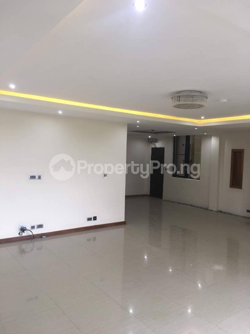 3 bedroom Flat / Apartment for rent ---- Old Ikoyi Ikoyi Lagos - 4