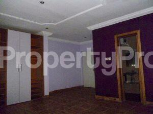 3 bedroom Flat / Apartment for rent Off admiralty way Lekki Phase 1 Lekki Lagos - 9