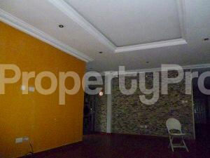 3 bedroom Flat / Apartment for rent Off admiralty way Lekki Phase 1 Lekki Lagos - 7