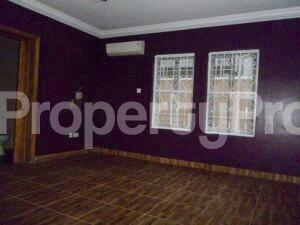 3 bedroom Flat / Apartment for rent Off admiralty way Lekki Phase 1 Lekki Lagos - 10