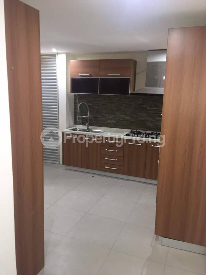 3 bedroom Flat / Apartment for rent ---- Old Ikoyi Ikoyi Lagos - 7