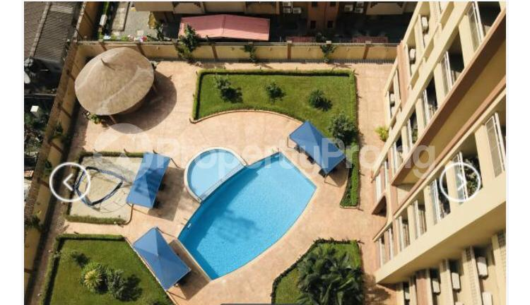 Flat / Apartment for rent Glover Road Old Ikoyi Ikoyi Lagos - 9