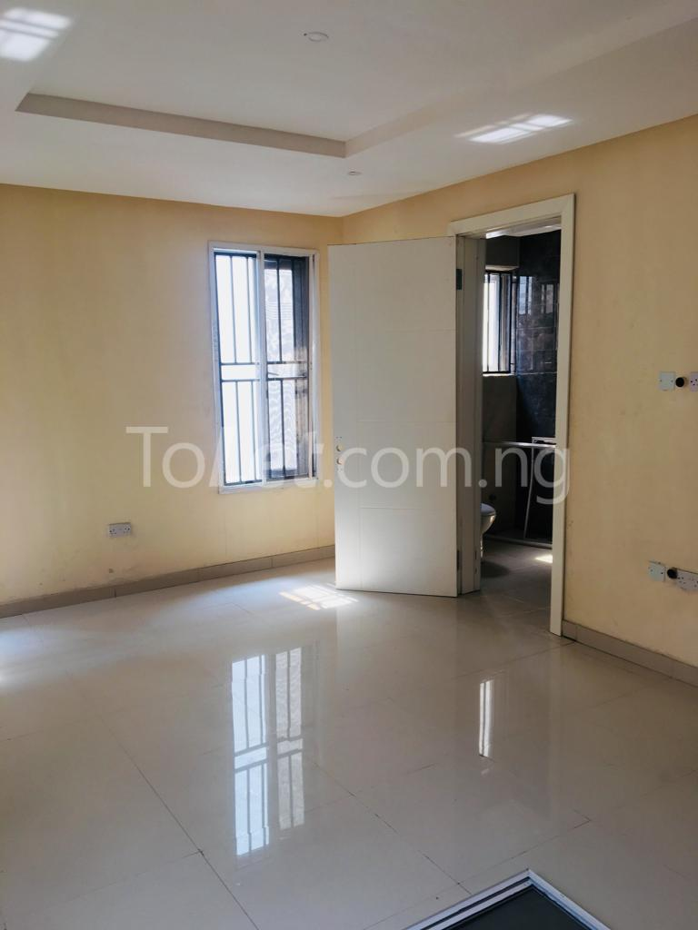 3 bedroom Flat / Apartment for rent - Parkview Estate Ikoyi Lagos - 3