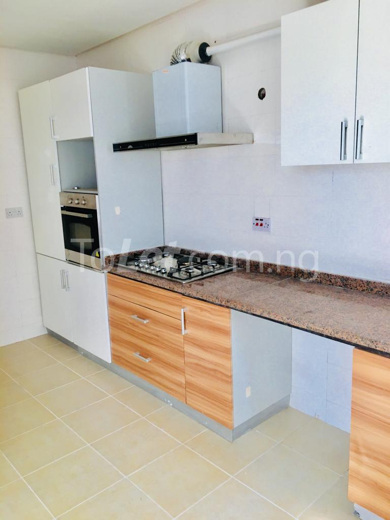 3 bedroom Flat / Apartment for rent - Parkview Estate Ikoyi Lagos - 8