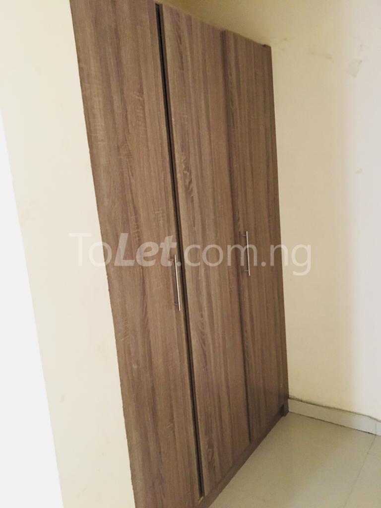 3 bedroom Flat / Apartment for rent - Parkview Estate Ikoyi Lagos - 6
