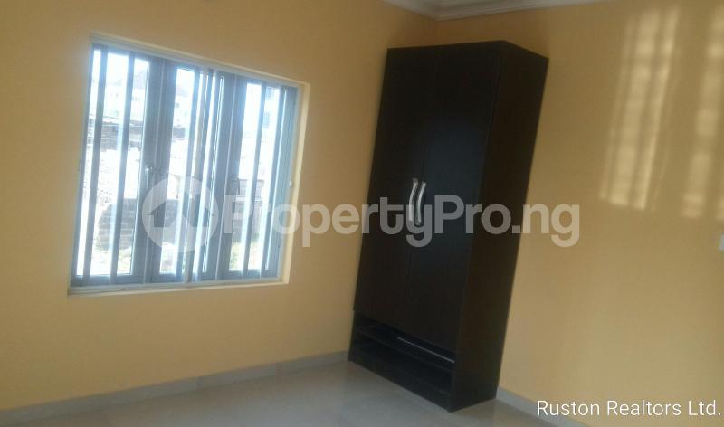 3 bedroom Flat / Apartment for rent Kolapo Ishola GRA Ibadan Oyo - 3