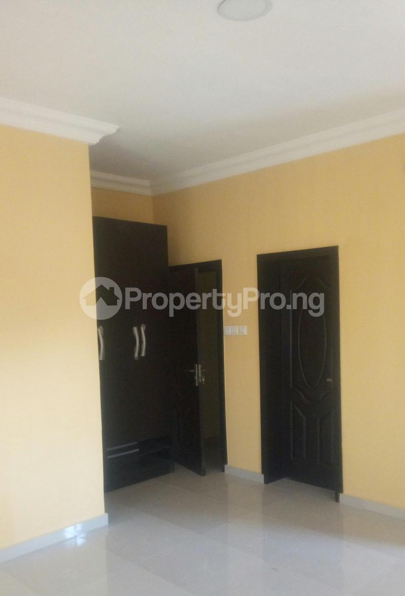 3 bedroom Flat / Apartment for rent Kolapo Ishola GRA Ibadan Oyo - 2