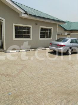 3 bedroom House for sale Romford Street, phase IV, suncity estate Lokogoma Phase 2 Abuja - 2