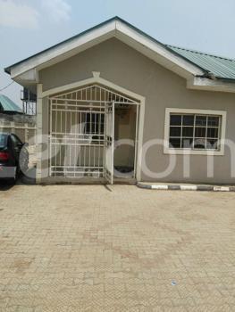 3 bedroom House for sale Romford Street, phase IV, suncity estate Lokogoma Phase 2 Abuja - 3