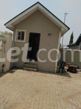 3 bedroom House for sale Romford Street, phase IV, suncity estate Lokogoma Phase 2 Abuja - 4