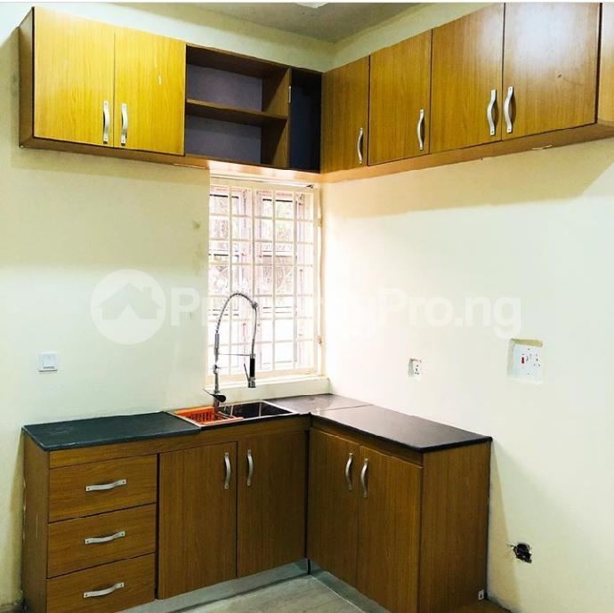 3 bedroom Detached Bungalow House for sale Gaduwa Abuja - 3