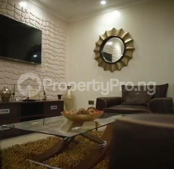 3 bedroom Flat / Apartment for shortlet off Admiralty way Lekki Phase 1 Lekki Lagos - 0