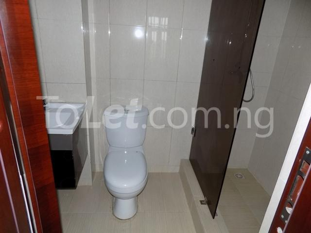 3 bedroom Flat / Apartment for sale Chevy View Estate Lagos - 10