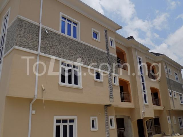 3 bedroom Flat / Apartment for sale Chevy View Estate Lagos - 3