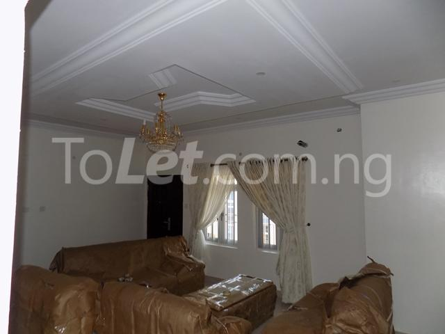 3 bedroom Flat / Apartment for sale Chevy View Estate Lagos - 4