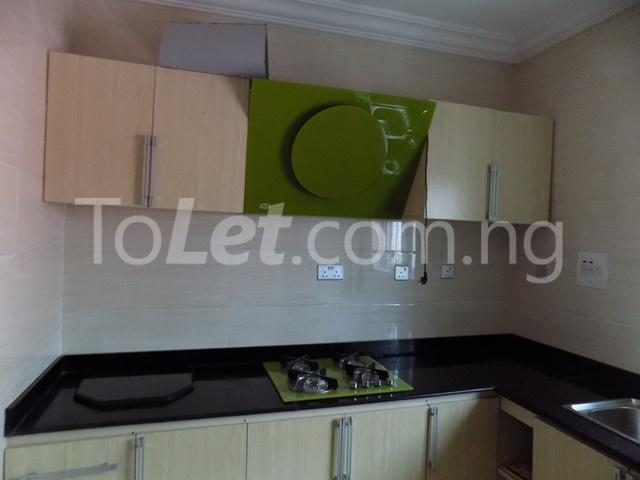 3 bedroom Flat / Apartment for sale Chevy View Estate Lagos - 6