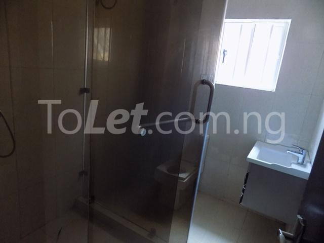 3 bedroom Flat / Apartment for sale Chevy View Estate Lagos - 7