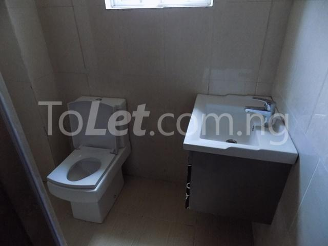 3 bedroom Flat / Apartment for sale Chevy View Estate Lagos - 8