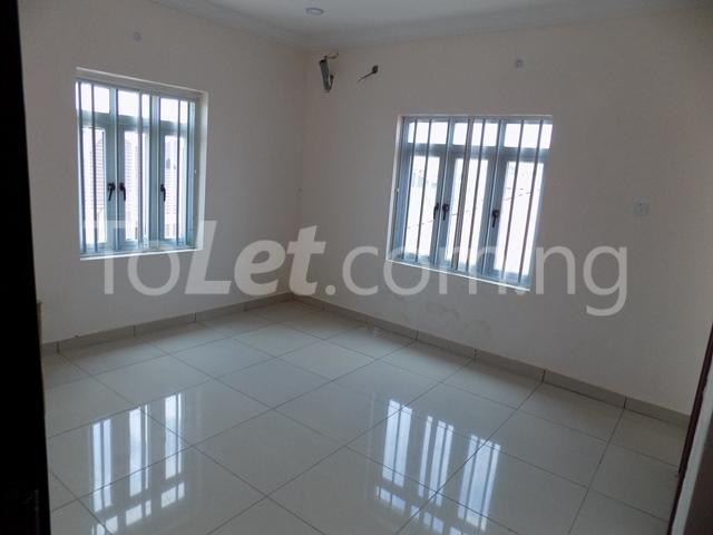 3 bedroom Flat / Apartment for sale Chevy View Estate Lagos - 9