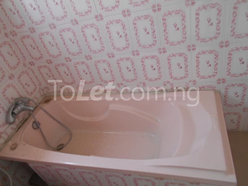 3 bedroom Flat / Apartment for sale Lekki Agungi Lekki Lagos - 3