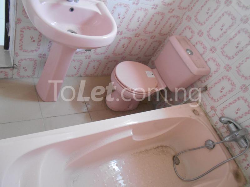 3 bedroom Flat / Apartment for sale Lekki Agungi Lekki Lagos - 2