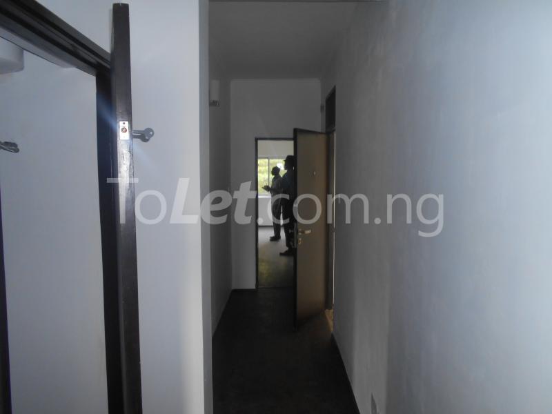 Flat / Apartment for rent Mc Donald court, Old Ikoyi Ikoyi Lagos - 7