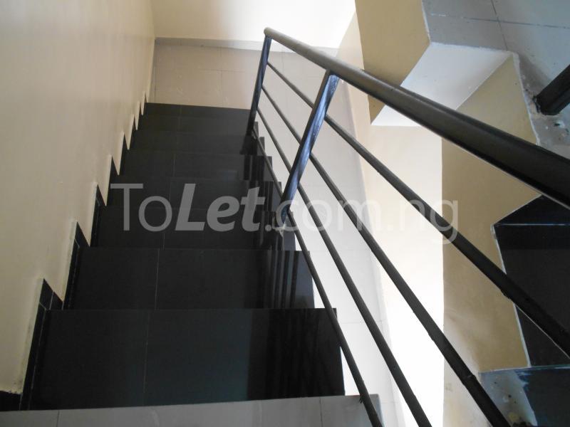 3 bedroom Flat / Apartment for sale Lekki Agungi Lekki Lagos - 7
