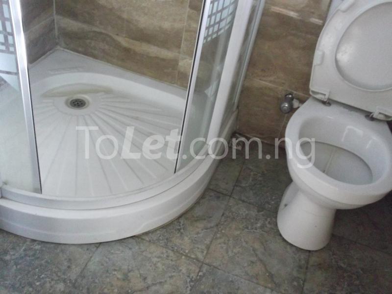 3 bedroom Flat / Apartment for rent Oniru Victoria Island Lagos - 8
