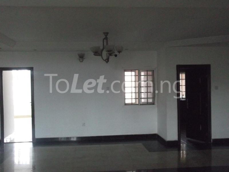 3 bedroom Flat / Apartment for rent Oniru Victoria Island Lagos - 3