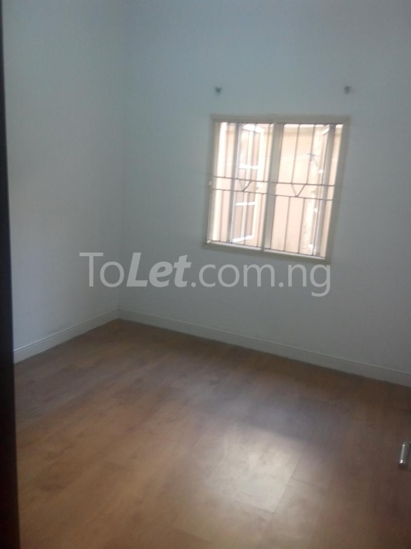 3 bedroom Flat / Apartment for rent Ologolo town Jakande Lekki Lagos - 6