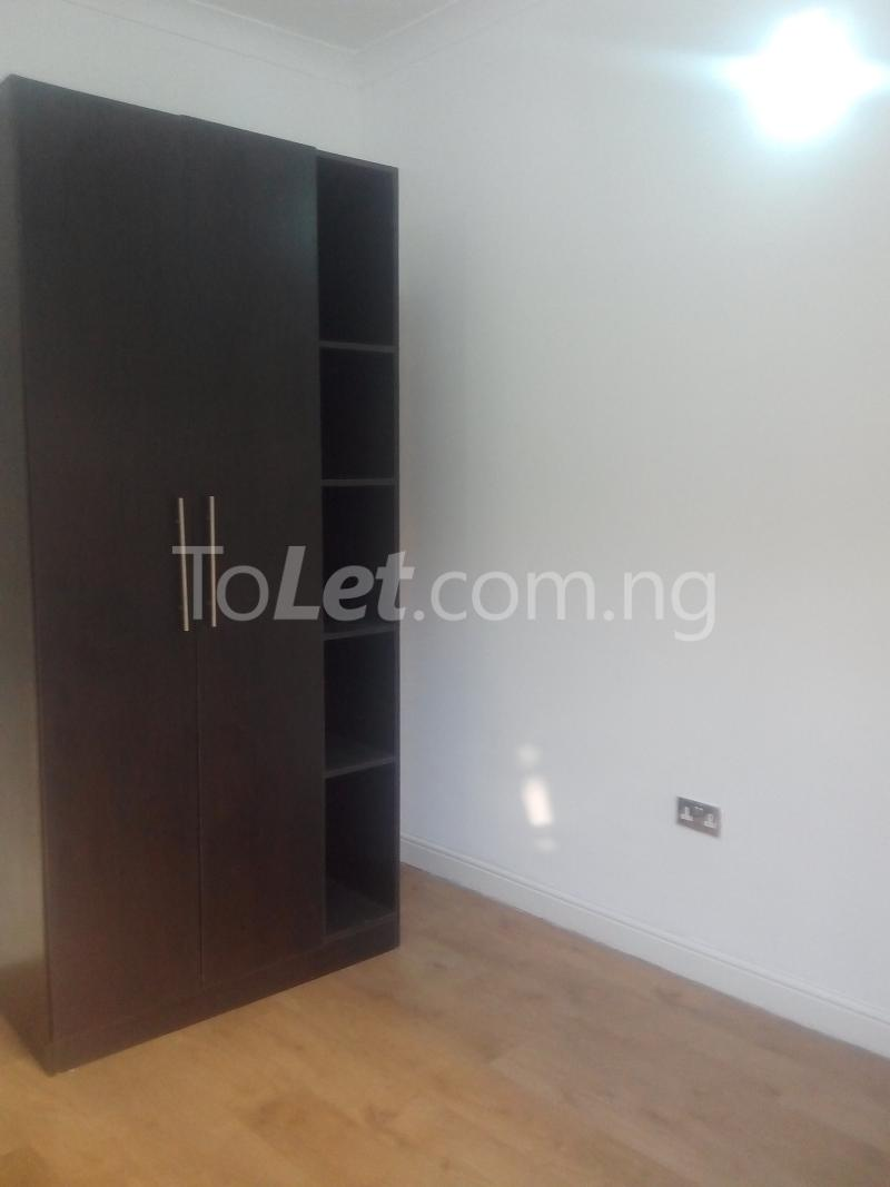 3 bedroom Flat / Apartment for rent Ologolo town Jakande Lekki Lagos - 4