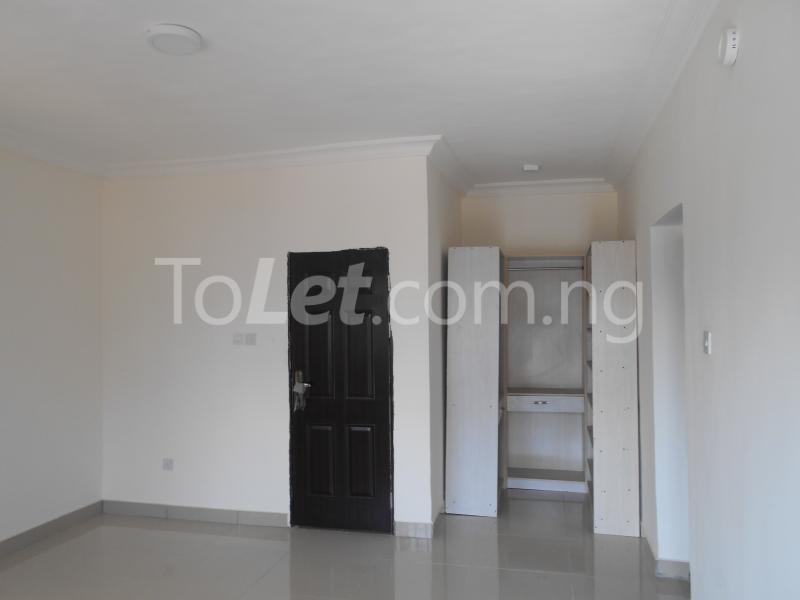 3 bedroom Flat / Apartment for sale Lekki Agungi Lekki Lagos - 5