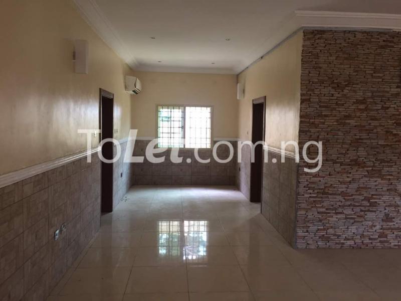 3 bedroom Flat / Apartment for rent Off ondo street Parkview Estate Ikoyi Lagos - 12