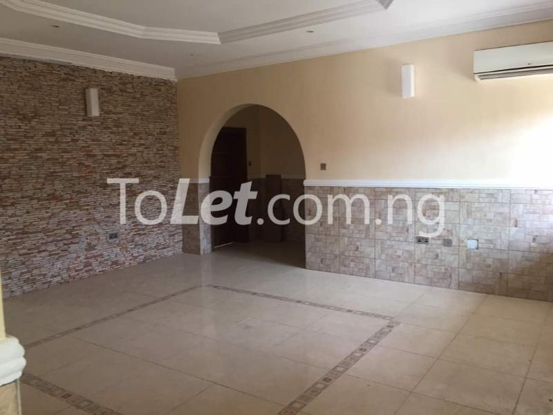3 bedroom Flat / Apartment for rent Off ondo street Parkview Estate Ikoyi Lagos - 8