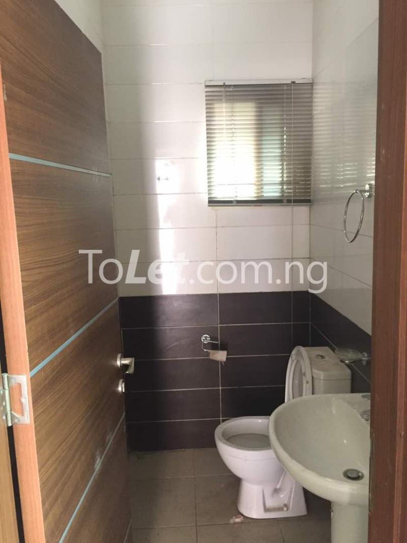 3 bedroom Flat / Apartment for rent Off ondo street Parkview Estate Ikoyi Lagos - 7