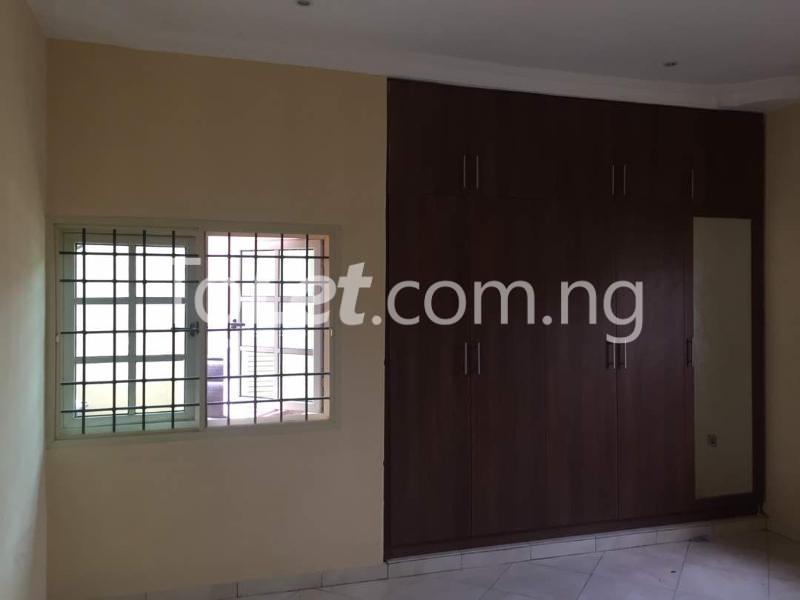 3 bedroom Flat / Apartment for rent Off ondo street Parkview Estate Ikoyi Lagos - 11