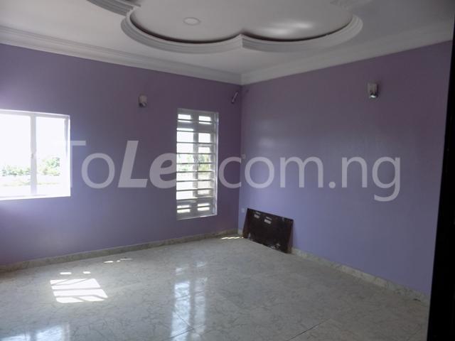 House for sale Ikota Villa Estate Lagos - 10