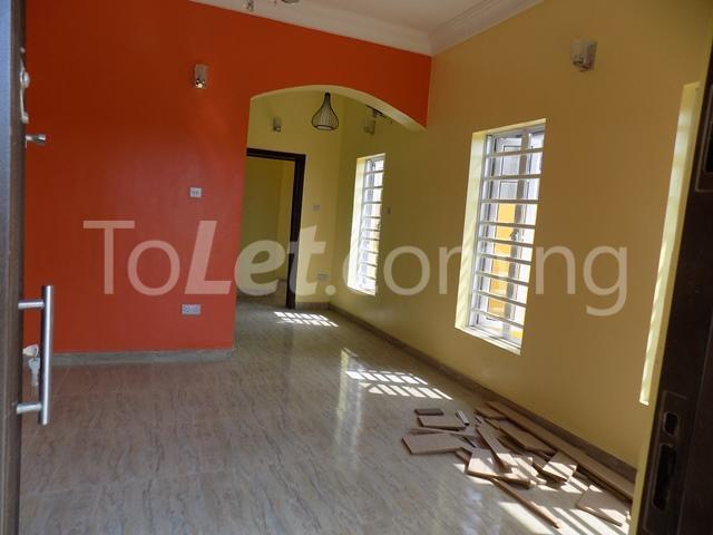 House for sale Ikota Villa Estate Lagos - 4